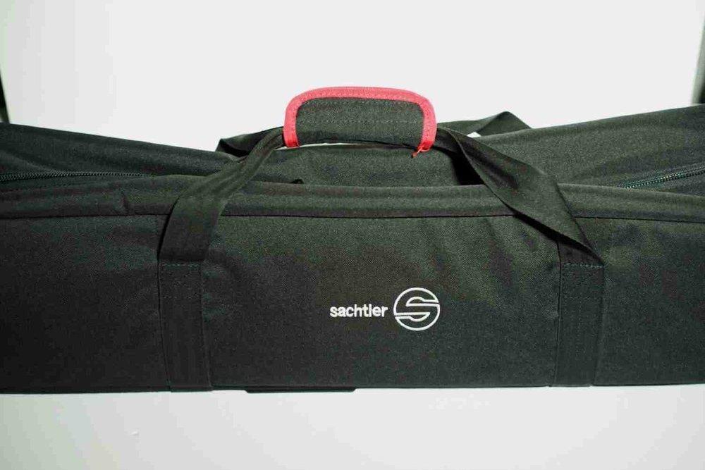 FSB 8 Carrying Bag.jpg