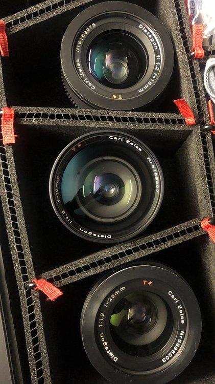 lenses.thumb.jpg.77a71f68cde08f92b2bc24f3eb11859e.jpg