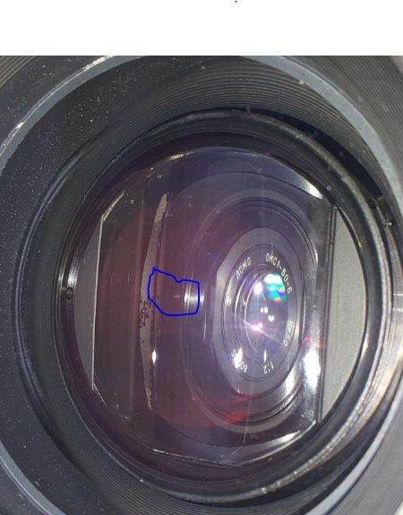 lomo 50mm front.jpg