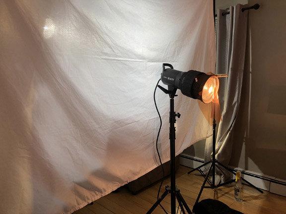 Spotlight sm.jpg