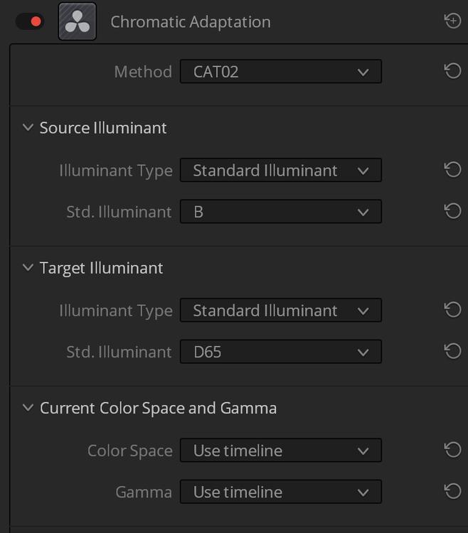 chromatic adaptation settings.png
