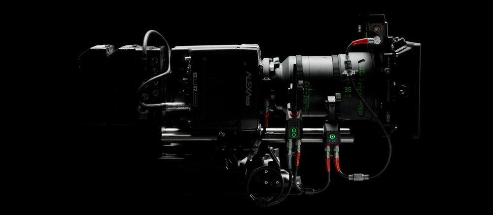 Cinefade-setup-pic.jpg