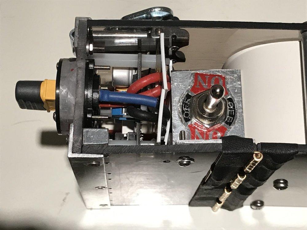 D9DC6DF1-44B9-4C5C-A640-1DFA0F5AEF31.jpeg