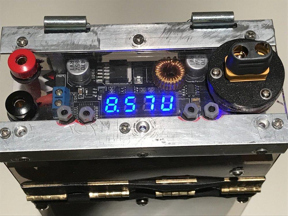DB1D3D3D-511C-4581-803A-6F1E4FFC055E.jpeg