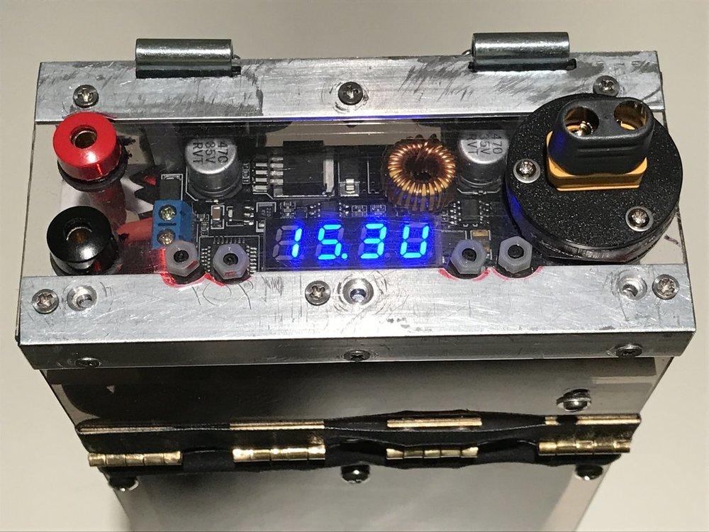F69A3207-FDAC-49CE-A353-6B137B00C5C5.jpeg
