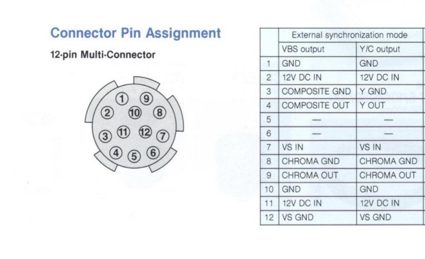 F8D54E14-2862-494D-9FDC-098C203DDCD3.jpeg