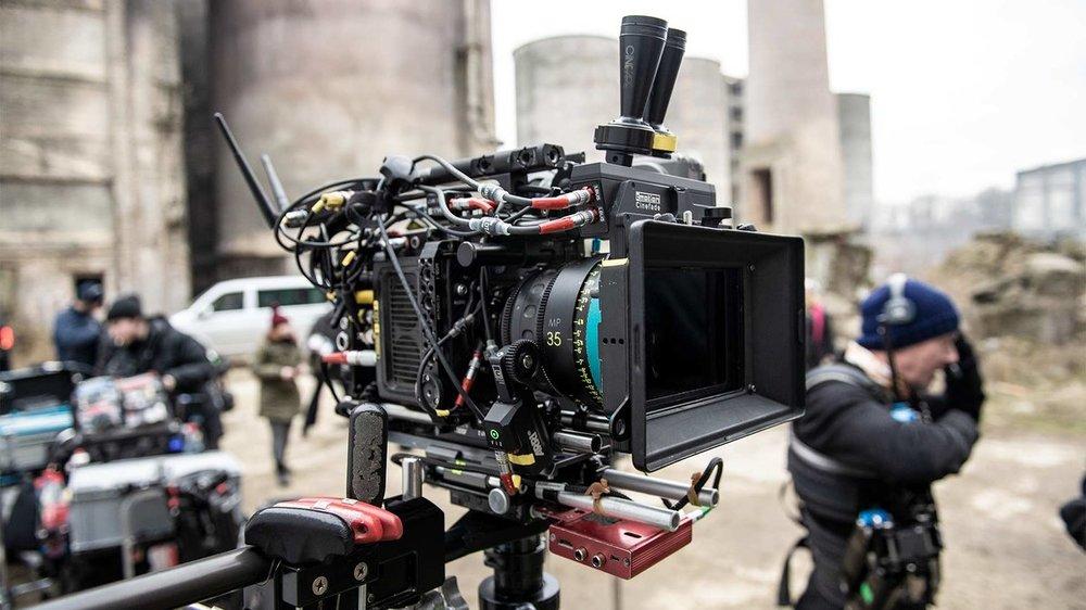 Rammstein-Cinefade-BTS-05.jpg