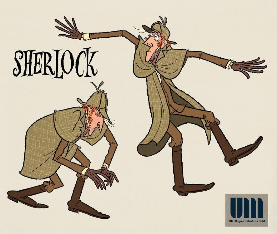 SherlockPoses01.jpg