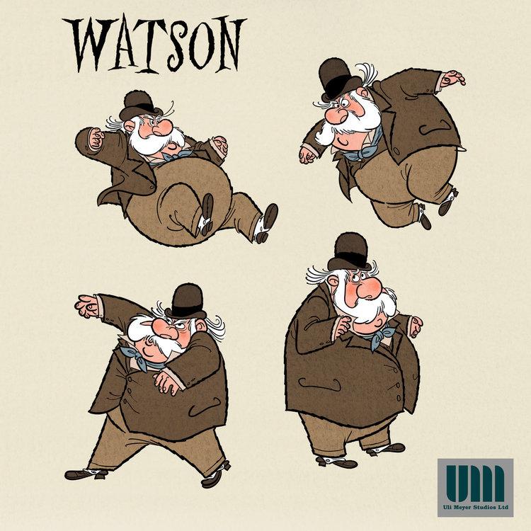 WatsonPoses1.jpg