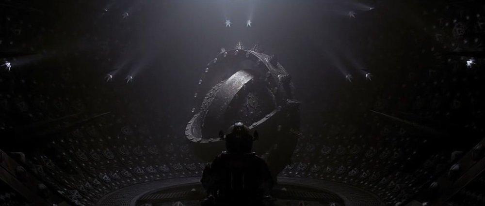 Event Horizon2.JPG