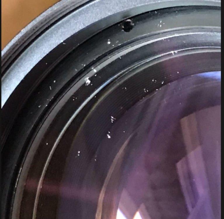 lens chip.JPG