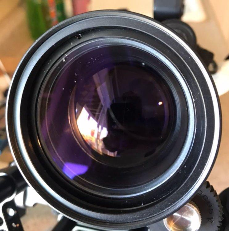 lens scratch.JPG