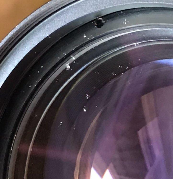 lens scratch 2.JPG