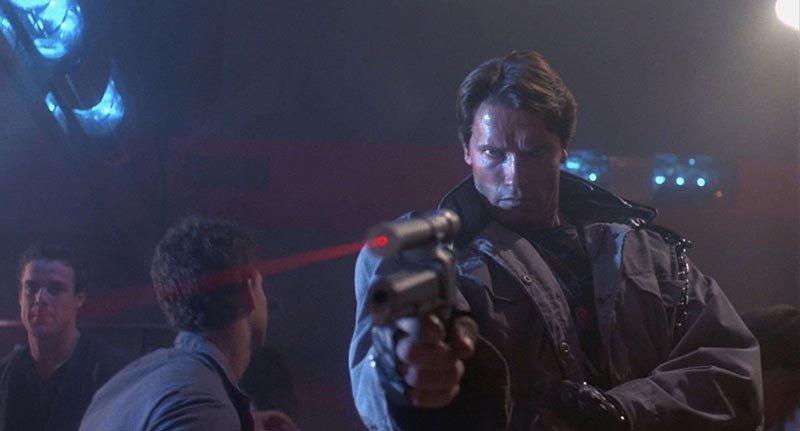 Terminator-4_248ed78b6649d6cda0fcadc1ac9bc23e.jpg