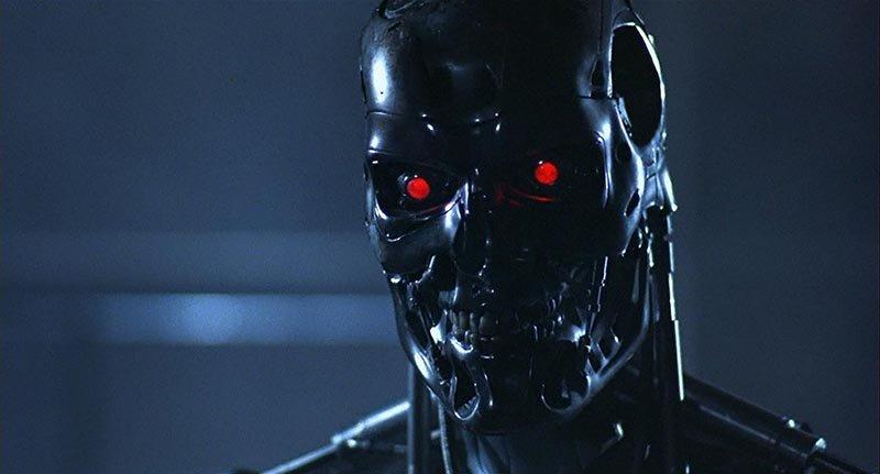 Terminator-5.jpg