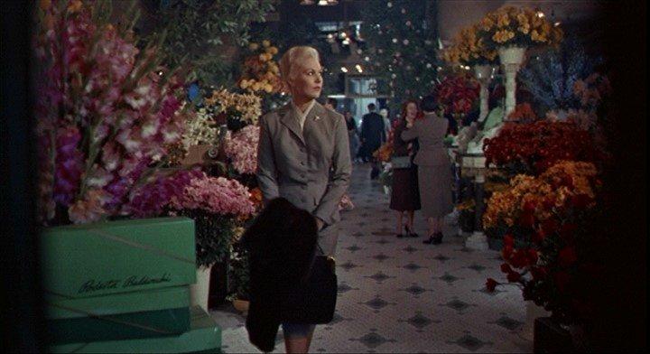 vertigo-grey-suit-flower-shop.jpg.b3cabd9e53a30b2624aaeb18cd645ea6.jpg