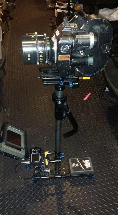 KONVAS2Psteadicam.thumb.jpg.e293182dd3c70b4d3048112a70753f93.jpg