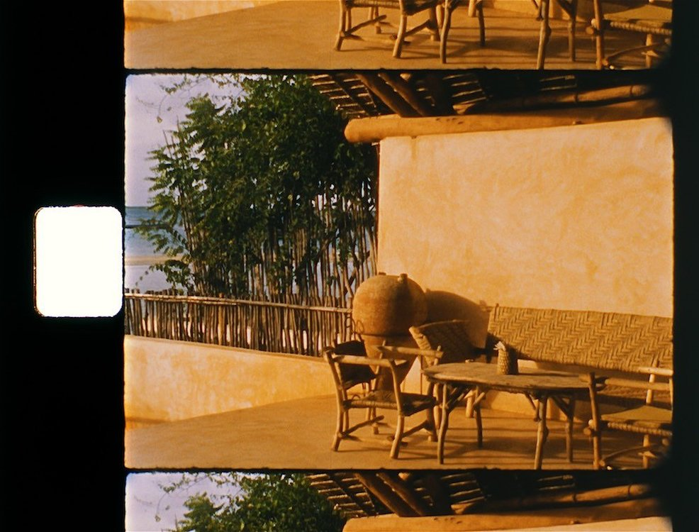 Lamu 3 s.jpg