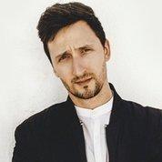 David Asambadze
