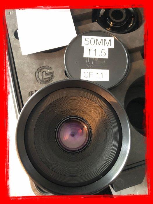 glopticsvintage50mmfront.jpg