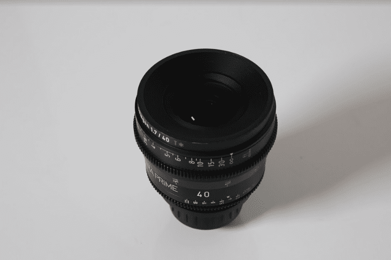 40mm Front.png