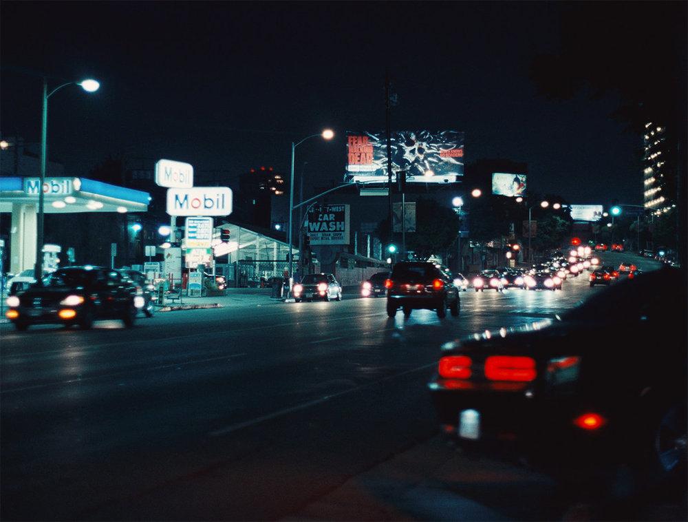 night.thumb.jpg.d7ecf3ad5f90f22a577179fdb468ebc4.jpg