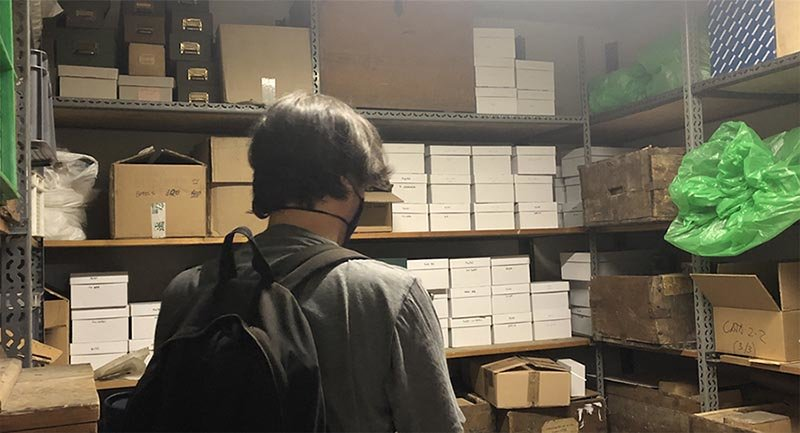 storageroom.jpg