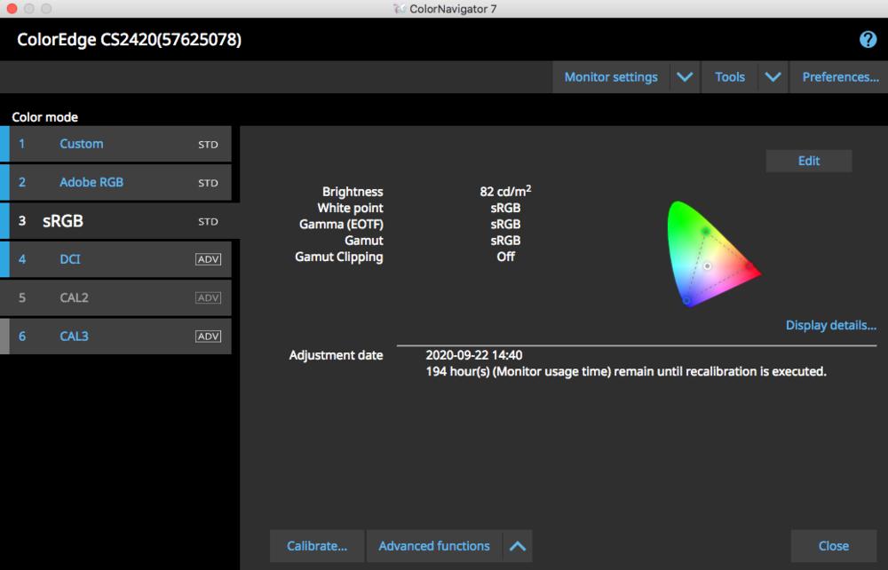 Screen Shot 2020-09-23 at 15.26.38.png