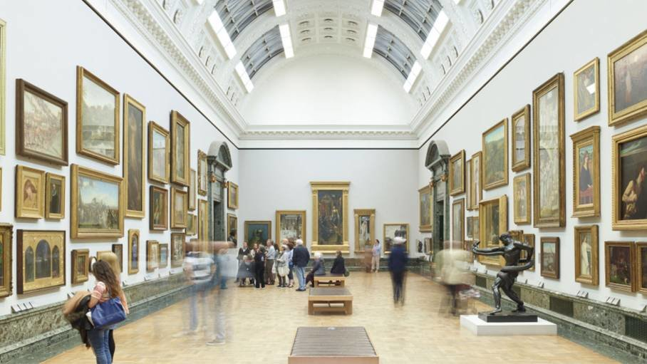 tate-britain-collection.jpg