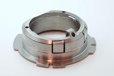 Les-Bosher-ARRI-Standard-to-PL-Lens-Mount.jpg