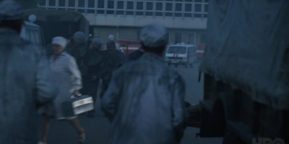 chernobyl2.thumb.jpg.cb87f511d2d4253c7b6830aed53edc69.jpg