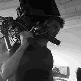 Trevor Roach