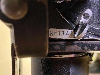 94C3A5D2-FC69-4D6D-97FC-ECA5DA597006.jpeg