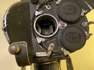 BA6A5C33-FD66-45BE-8375-21801EC49E6A.jpeg