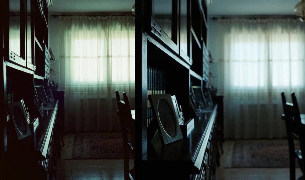 Film.thumb.jpg.a36aef85184d2ce2ff08d7c3f8be3443.jpg