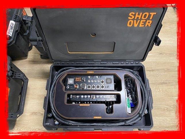 shotoverpackage-13.jpg