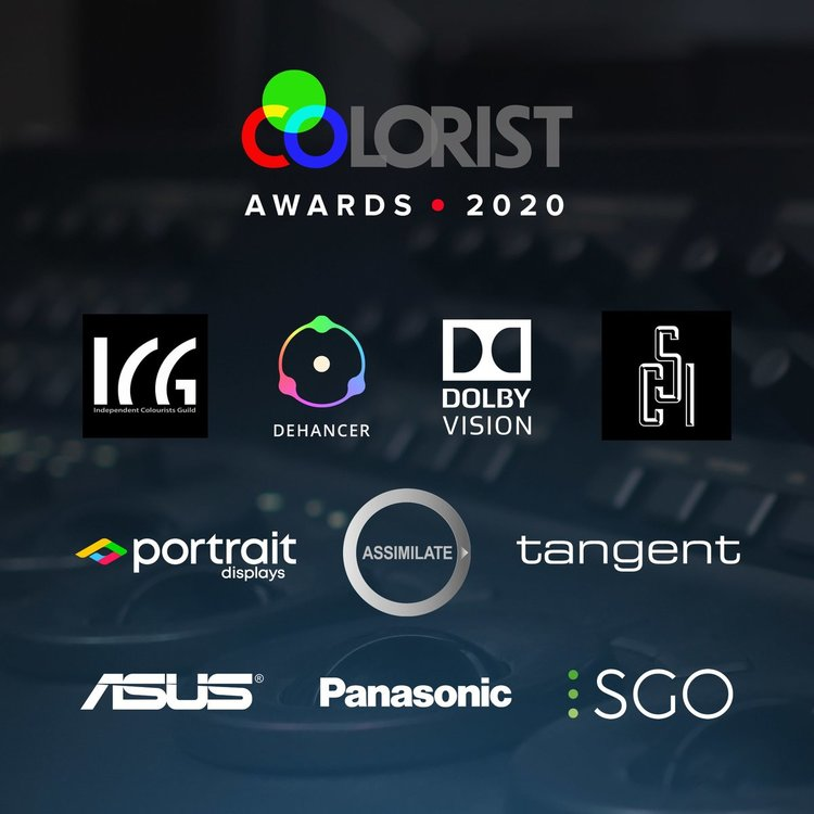 colorist awards – all-min.jpg