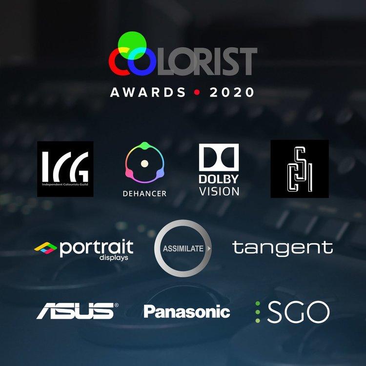 colorist awards – all-min.jpg