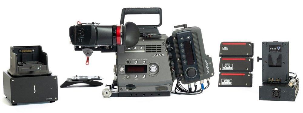 Sony Cinealta F35 Kit 01.jpg