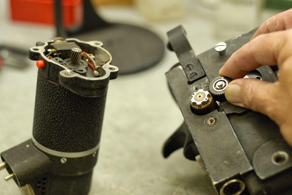 IIC gear.JPG