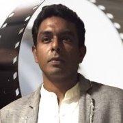 Rajavel Mohan