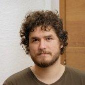 Vitor Delduque