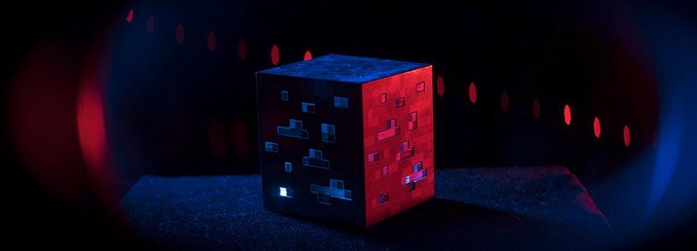 Cube-(0-00-04-13)-.jpg
