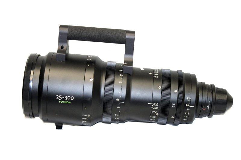 Fujinon-25-300mm-Lens-1.jpg