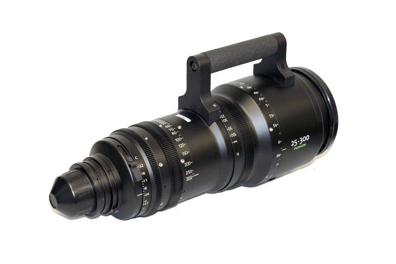 Fujinon-25-300mm-Lens-2.jpg