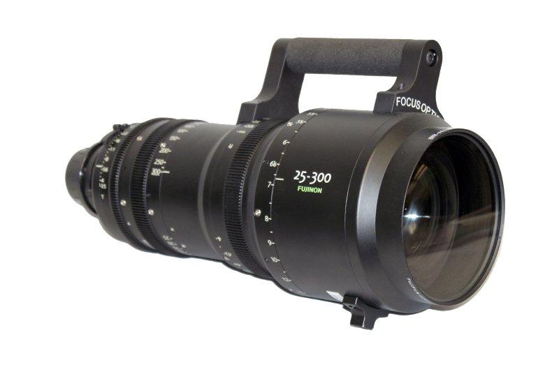 Fujinon-25-300mm-Lens-3.jpg