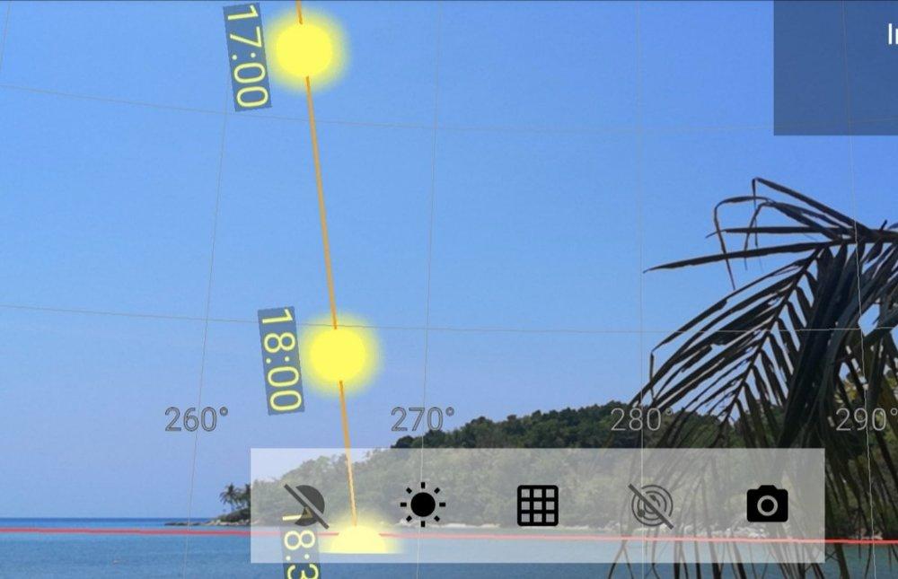 Screenshot_20210314_000605.jpg