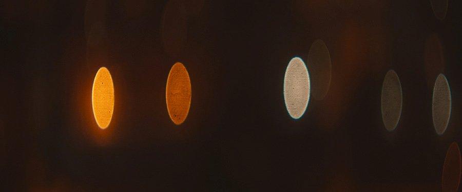 streetlights1.jpg