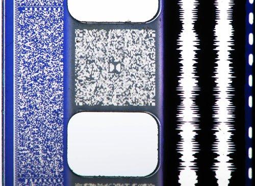 Optical sound film.jpg