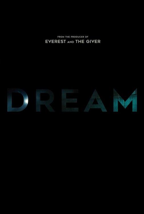 dream poster 2.jpg
